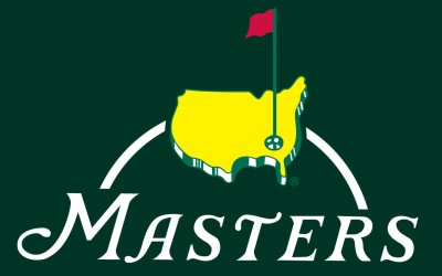 L'affascinante storia del Masters