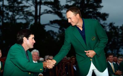 Augusta Masters: il meglio di un torneo ricco di tradizioni