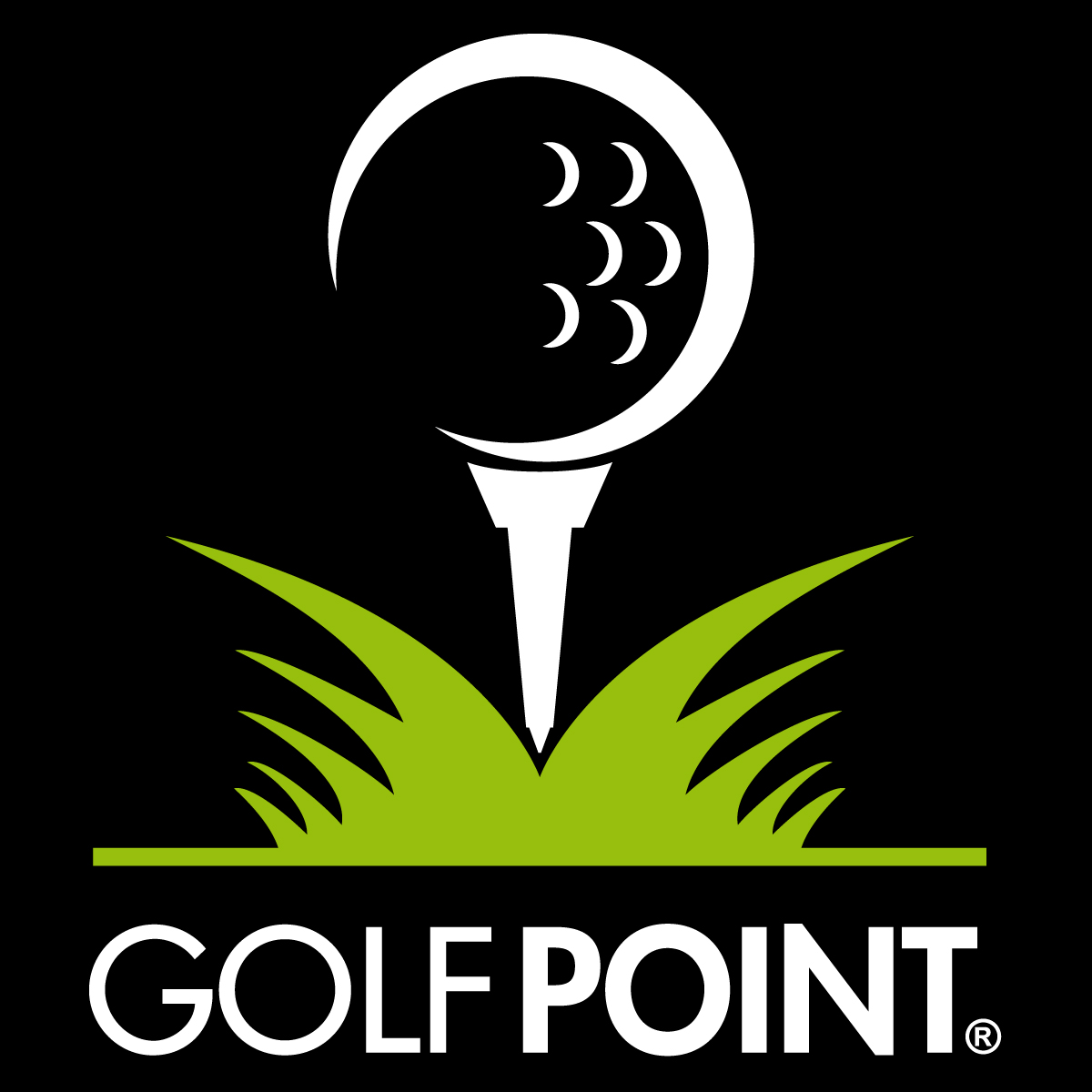 GOLF POINT – Il mondo nel quale vivi…