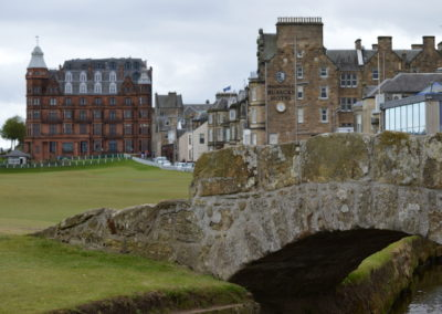 Saint Andrews 027