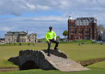 Saint Andrews 052