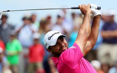 PGA TOUR; JASON DAY VINCITORE DEL PLAYERS CHAMPIONSHIP 2016