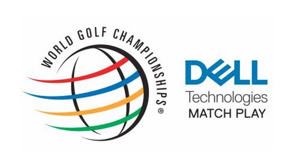 Il WGC Dell Technologies Match Play entra nel vivo