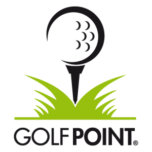 Golf Point di Paolo Augusti
