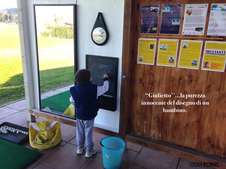 Bambini – Un mondo da scoprire