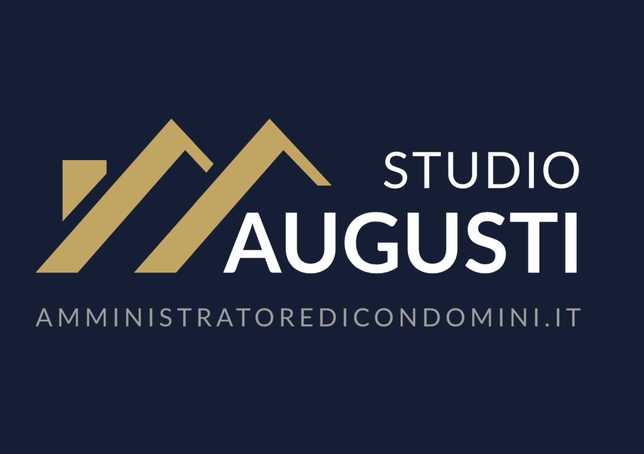 www.amministratoredicondomini.it