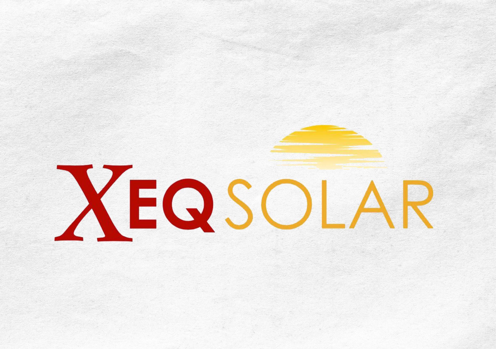 xeq solar